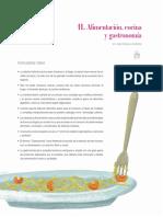 Manual_Nutricion_Kelloggs_Capitulo_11.pdf