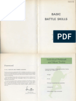fieldcrafts.pdf