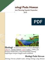 BIOLOGI.pptx