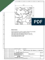 Microestructura (Ferrita y Perlita)