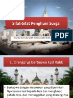 sifat-sifatpenghunisurga-140828221415-phpapp02.pptx