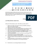 v176.pdf