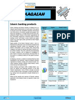 Article1-Islamic-banking-products.pdf
