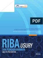 Buku-riba-gabung-ANNUAL.pdf
