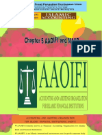 Chapter 5 AAOIFI and MASB.ppt