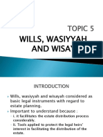 TOPIC 5 iwm.ppt