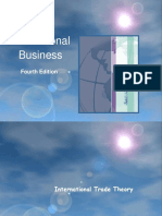 T1_International Trade Theory.ppt