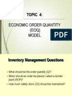 Chapter-2-EOQ-MODEL.ppt