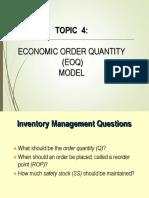 Chapter-2-EOQ-MODEL.ppt