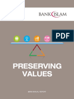 Bank-Islam_AR16_EN_Low.pdf