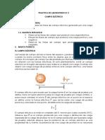 Practica de Laboratorio Nº 2.PDF