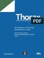 2013 - BTS - Guideline for Pulmonary Rehabilitation.pdf