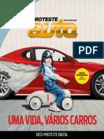 proteste-auto2017.pdf