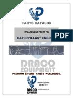 Caterpillar DRACO.pdf