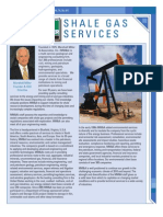 Shale Brochure for Web