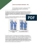 EPI_odonto.pdf