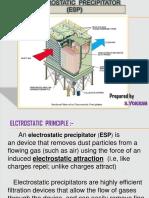 electrostaticprecipitatoresp-130925121211-phpapp01