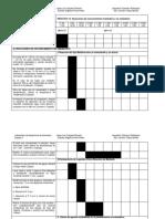 Diagrama de Tiempos y Movimeintos P13 (1)