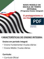 Clubes-Juvenis-Sandra-Fodra-SEE.pdf