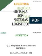 HistóriaDosSistemasLogisticos2