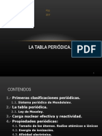 Ppt Sobre Tabla Petriodica - Copia