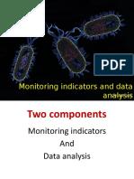 12 Monitoring Indicators24!10!17