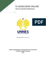 panduan-legalisasi-online.pdf