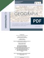Geografia_Orientações Curriculares_2016.pdf