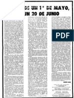 0001.1974 abril 18