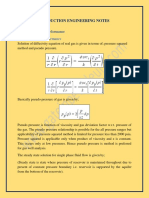 Petroleum-Production-Engineering.pdf