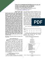 117571-ID-analisis-peningkatan-efisiensi-peneranga.pdf