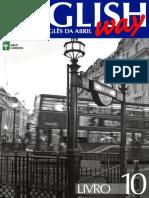 Volume 10.pdf
