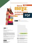 Ahorro de energía, su uso eficiente y tecnologías alternativas .pdf