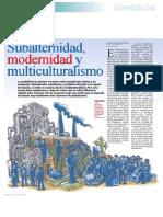 60015_Mdernidadymulticulturalismo.pdf