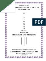 proposal-bantuan-bengkel-las.docx