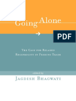 [Jagdish_Bhagwati]_Going_Alone_The_Case_for_Relax(BookFi.org).pdf