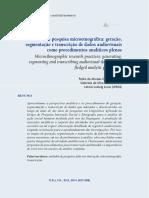 PRATICA DE PESQUISA ETNOGRAFICA.pdf