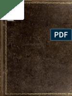 123838895 Brasoes Da Sala de Sintra Volume I PDF