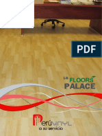 3. Ficha Tecnica Vinilico LG-Palace 1.5MM (1)