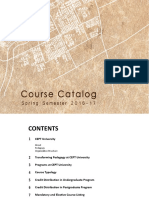2016 - SS - Course Catalog Spring Semester 30-1-1017_edit 1_optimized