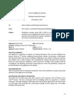 C Pines 7, LLC 11-08-17