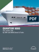 quantum-9000.pdf