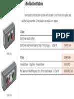0900766b806af105.pdf