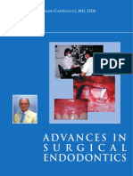 2003 Advances in surgery.pdf