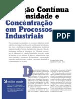 RevistaMecatronica_ArtigoDensidade