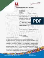 86580577-DEMANDA-DE-ALIMENTOS-2012.doc