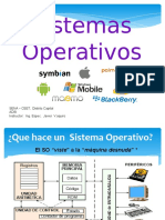 Sistemas Operativos_Conceptos Básicos