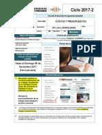 7-TA-COSTOS Y PRESUPUESTOS-.pdf