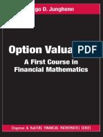 Option Valuation.pdf