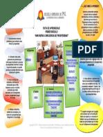M1-PROSPERIDAD_.pdf